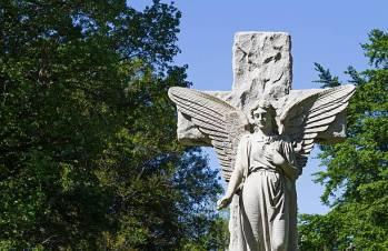 Anjo número 1201 e seu significado e simbolismo
