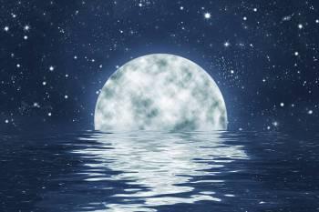 Horóscopo hoje: Previsão astrológica para 9 de novembro