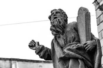 Anjo número 52 e seu significado e simbolismo