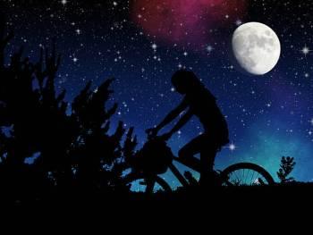 Horóscopo hoje: Previsão astrológica para 14 de dezembro