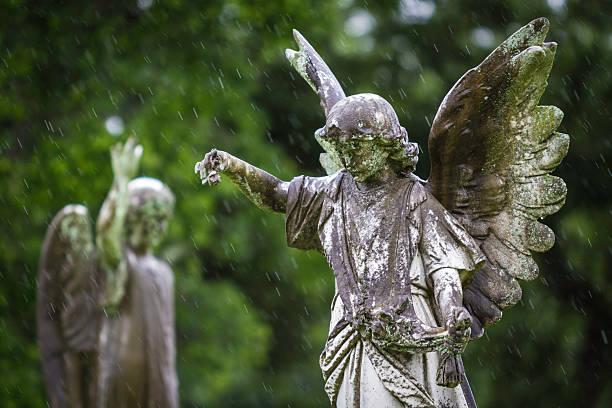 Anjo número 1113 e seu significado e simbolismo