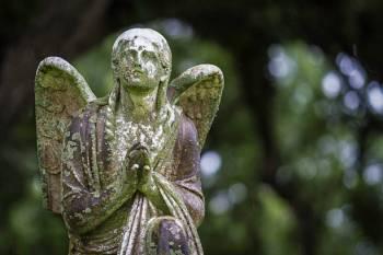 Anjo número 0303 e seu significado e simbolismo