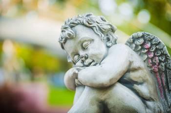 Anjo número 5252 e seu significado e simbolismo
