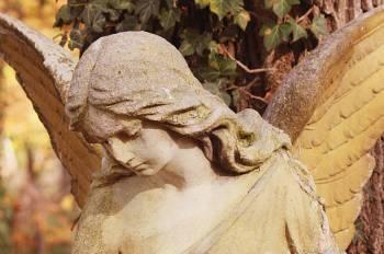 Anjo número 999 e seu significado e simbolismo