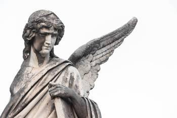 Anjo número 81 e seu significado e simbolismo