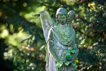 Anjo número 93 e seu significado e simbolismo