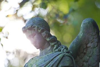 Anjo número 112 e seu significado e simbolismo
