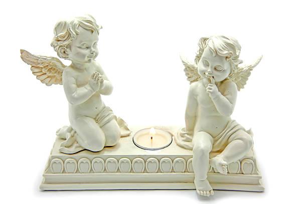 Anjo número 4488 e seu significado e simbolismo