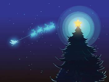 O Guia Definitivo para o Aniversário do Zodíaco de 5 de janeiro