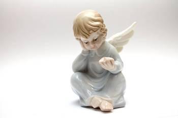 Anjo número 3515 e seu significado e simbolismo