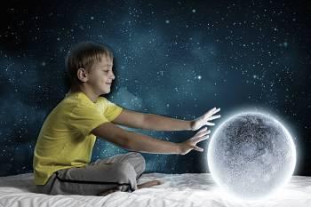 13 de março Personalidade do aniversário do horóscopo do zodíaco