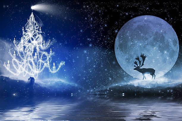 Horóscopo hoje: Previsão astrológica para 26 de dezembro