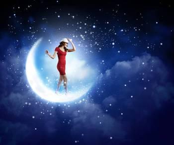 12 de março Personalidade do aniversário do zodíaco