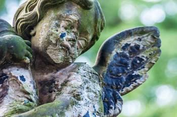 Anjo número 1119 e seu significado e simbolismo