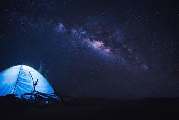 Horóscopo hoje: Previsão astrológica para 11 de agosto