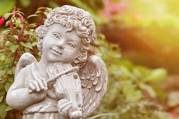 Anjo número 1304 e seu significado e simbolismo
