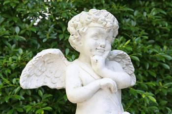 Anjo número 3300 e seu significado e simbolismo