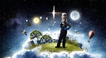 Horóscopo do aniversário de 14 de março – Personalidade do Signo do Zodíaco