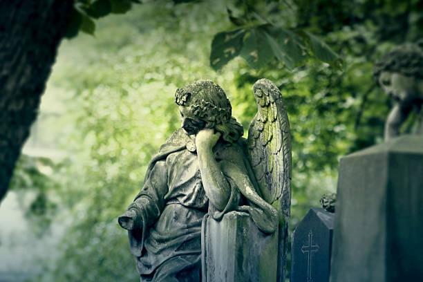 Anjo número 1112 e seu significado e simbolismo
