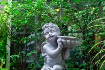 Anjo número 2233 e seu significado e simbolismo