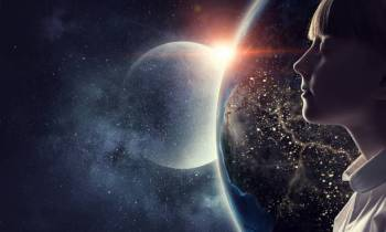 Que signo do zodíaco sou eu se nasci em 15 de março?