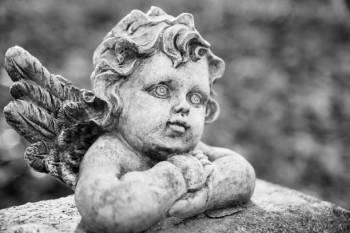 Anjo número 45 e seu significado e simbolismo