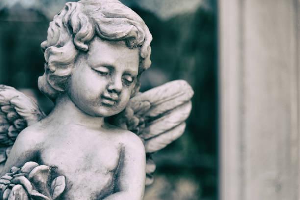 Anjo número 4922 e seu significado e simbolismo