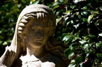 Anjo número 515 e seu significado e simbolismo