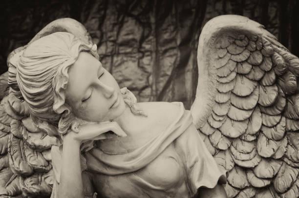 Anjo número 4900 e seu significado e simbolismo