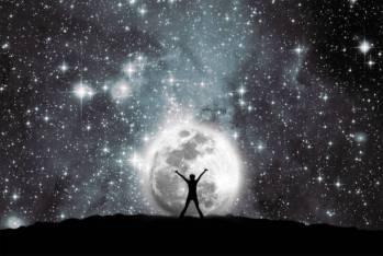 Horóscopo hoje: Previsão astrológica para 10 de dezembro