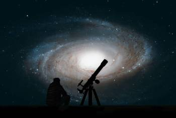 Signo do zodíaco para 5 de junho
