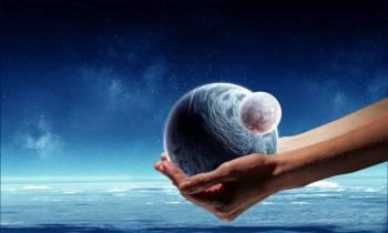 1º de março Compatibilidade do Signo do Zodíaco