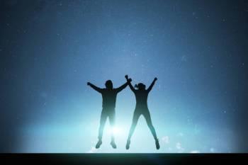Qual é o seu signo do zodíaco para 24 de fevereiro