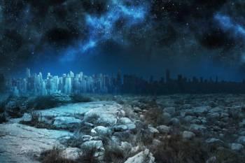 Horóscopo hoje: Previsão astrológica para 28 de julho