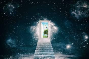 Horóscopo hoje: Previsão astrológica para 11 de dezembro