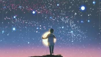 10 de abril Personalidade do aniversário do zodíaco