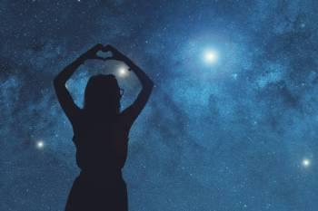Horóscopo hoje: Previsão astrológica para 3 de abril