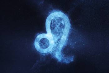 Signo Do Zodíaco De Leão – Horóscopo De Leão