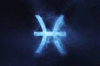 Signo do Zodíaco de Peixes – Horóscopo Peixes