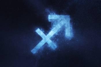 Signo Do Zodíaco Sagitário – Horóscopo Sagitário