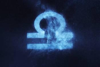 Signo Do Zodíaco De Libra – Horóscopo De Libra