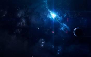 10 de julho significado do signo do zodíaco
