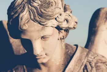 Anjo número 2 e seu significado e simbolismo
