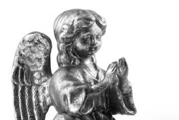 Anjo número 49 e seu significado e simbolismo