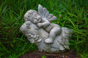Anjo número 4949 e seu significado e simbolismo