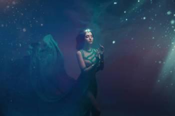 Horóscopo hoje: Previsão astrológica para 20 de outubro