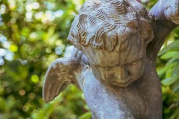 Anjo número 110 e seu significado e simbolismo