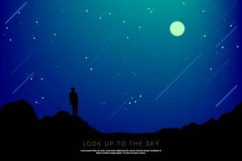 18 de abril Personalidade do aniversário do horóscopo do zodíaco