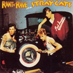 rant-rave