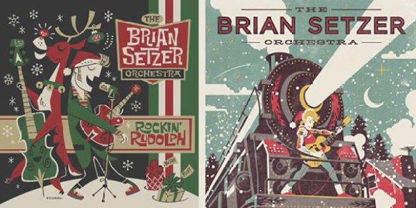 brian-setzer-christmas-rock